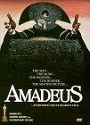 Click for Amadeus