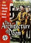 The Architecture of Doom - DVD
