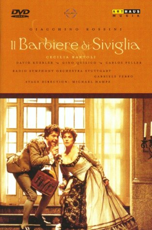 Click here to view IL BARBIERE