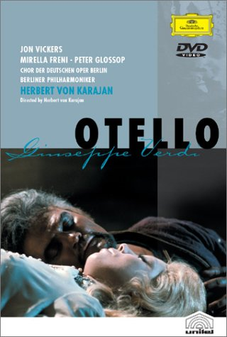 Click here to view OTELLO