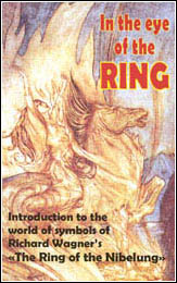 Click here to view the animated Ring Movie