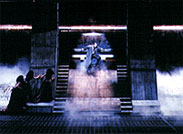 Richard Wagner Opera