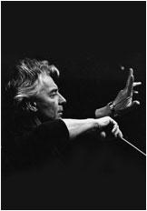 Click here to get to Herbert von Karajan